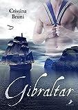 Gibraltar: Gay Romance -