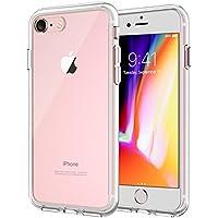 azeeda iphone 7 cases