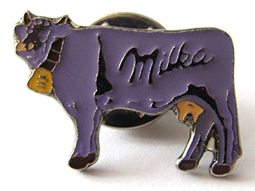 milka-lila-kuh-pin-20-x-15-mm