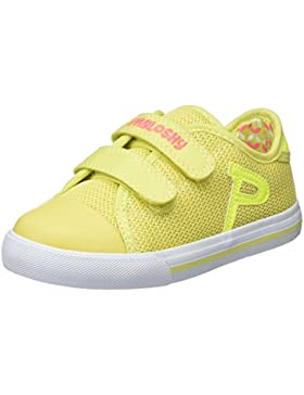 Pablosky Mädchen 941290 Sneaker