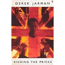 Kicking The Pricks