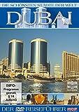 Dubai [Import anglais]