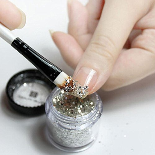 ularma-10g-boite-or-slivoide-des-ongles-paillettes-poudre-shinning-des-ongles-miroir-poudre-silver