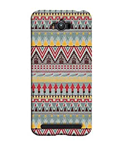 Fuson Designer Back Case Cover for Asus Zenfone Max ZC550KL :: Asus Zenfone Max ZC550KL 2016 :: Asus Zenfone Max ZC550KL 6A076IN (Girl Friend Boy Friend Men Women Student Father Kids Son Wife Daughter )