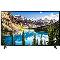 tvs buy televisions online at best prices in india. Black Bedroom Furniture Sets. Home Design Ideas