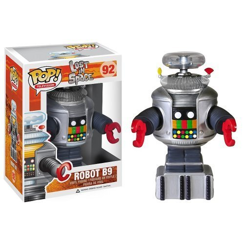 robot-b9-funko-pop-x-lost-in-space-vinyl-figure