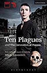'Ten Plagues' and 'The Coronation of Poppea' (Modern Plays)