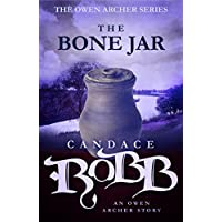 The Bone Jar: An Owen Archer Short Story (The Owen Archer Series)