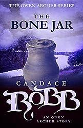 The Bone Jar: An Owen Archer Short Story (The Owen Archer Series)