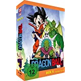 Dragonball - Box 5/6