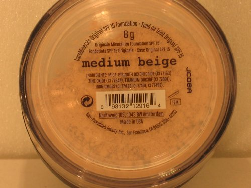 bare-minerals-foundation-in-medium-beige-xxl-8g