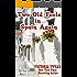Two Old Fools in Spain Again