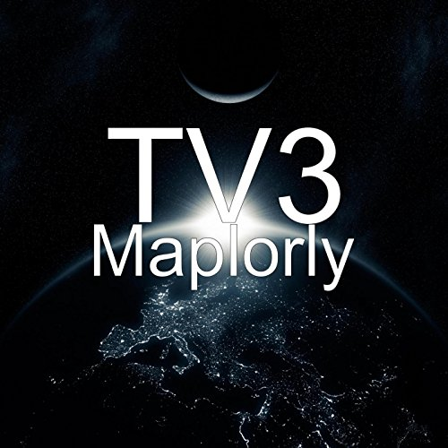 maplorly-explicit