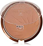 Wet 'n' Wild Color Icon Bronzer SPF15- Ticket to Brazil, 1er Pack (1 x 13 g)