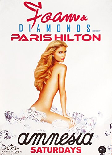 paris-hilton-pres-foam-diamonds-amnesia-ibiza-season-2015-poster-white-40cm-x-60cm