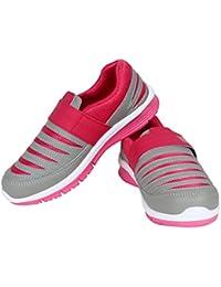 4ce4186f10a96 Denim Women s Shoes  Buy Denim Women s Shoes online at best prices ...