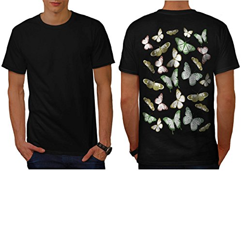 papillon-oeuvre-insecte-beaut-homme-nouveau-noir-l-t-shirt-reverse-wellcoda