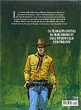 Image de Tex. Frontera!