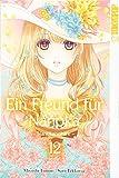 Ein Freund für Nanoka - Nanokanokare 12