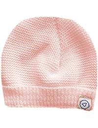 5ee1b08104b Amazon.fr   bonnet naissance   Vêtements