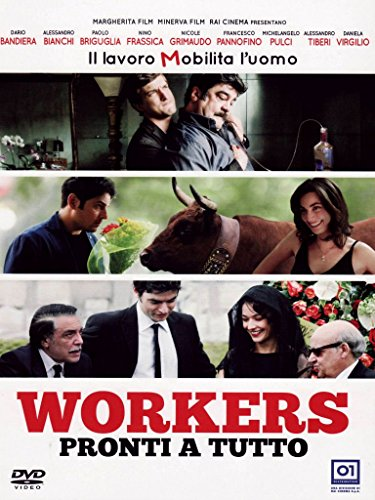 workers-pronti-a-tutto