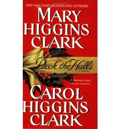 deck-the-halls-by-mary-higgins-clark