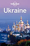 Ukraine Country Guide (Lonely Planet)
