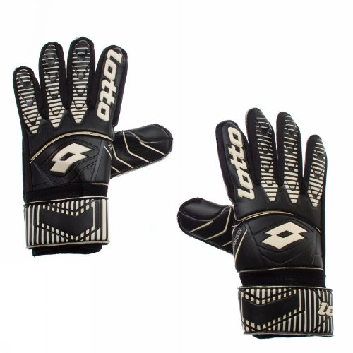 lotto-glove-gripster-gk500-n5342-herren-fuball-handschuhe-11-it