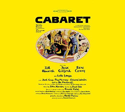 Cabaret (Eco)