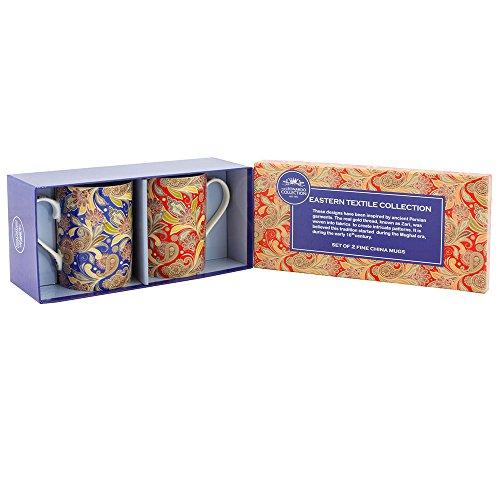 leonardo-collection-eastern-promise-mugs-set-of-2