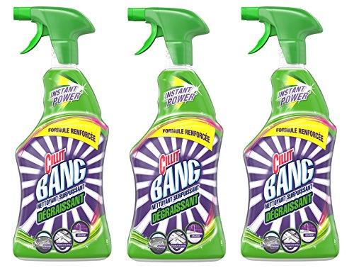 cillit-bang-degraissant-surpuissant-spray-750-ml-lot-de-3