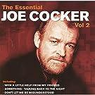 Joe Cocker - The Essential Vol. 2