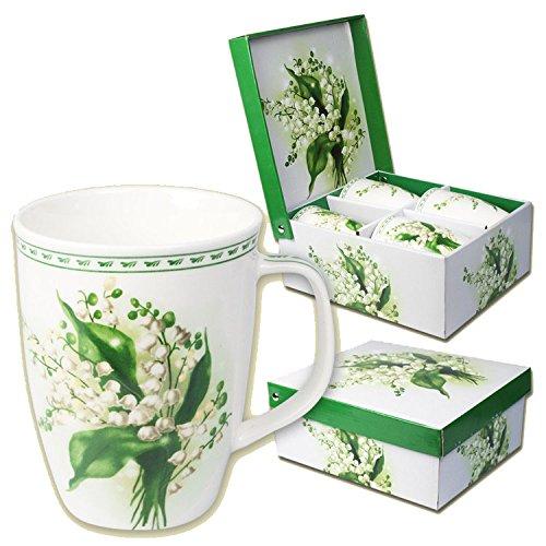 51f6fBxKivL Tassen für den Frühling