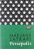 Persèpolis - Norma Editorial S.a. - 01/05/2012
