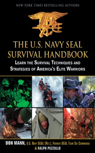 the-us-navy-seal-survival-handbook-learn-the-survival-techniques-and-strategies-of-americas-elite-wa