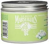 Le Petit Marseillais Mascarilla para Cabello Graso - 300 ml