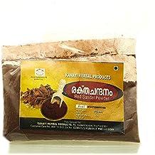 Kudumbashree Red Sandal Powder, 25g