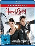 Hänsel und Gretel Hexenjäger kostenlos online stream