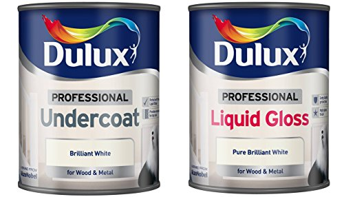dulux-professional-liquid-gloss-pure-brilliant-white-paint-pack-deal-for-wood-metal-15l-oil-based-pa