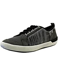 Calvin Klein Tanita Synthétique Baskets