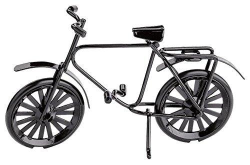 Miniatur-Fahrrad