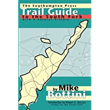 Trail Guide to the South Fork, with a natural history (English Edition)