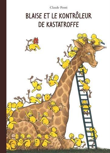 """<a href=""""/node/19234"""">Blaise et le Kontrôleur de Kastatroffe</a>"""