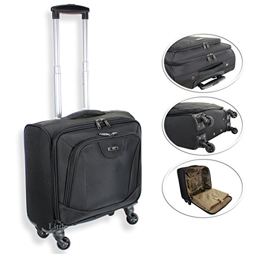 wheeled-laptop-briefcase-business-office-bag-trolley-case-travel-cabin-luggage-rl207-4