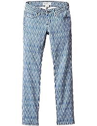 Roxy Coast Sparkle Pantalon de sport Fille