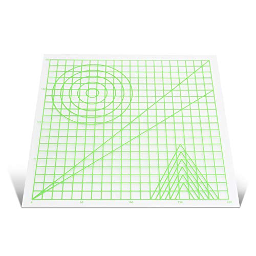 Entweg drawing mat, pen drawing board for 3D printing