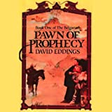 Pawn of Prophecy: Belgariad, Book 1