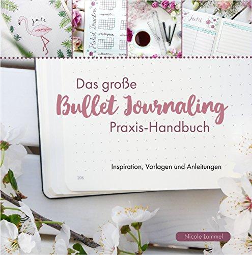 urnaling Praxis-Handbuch: Inspiration, Vorlagen und Anleitungen ()
