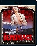 The Demoniacs [Blu-ray]