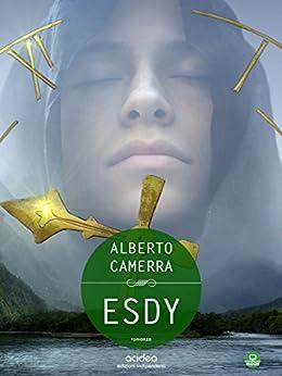 Esdy - Seconda Edizione di [Alberto Camerra]